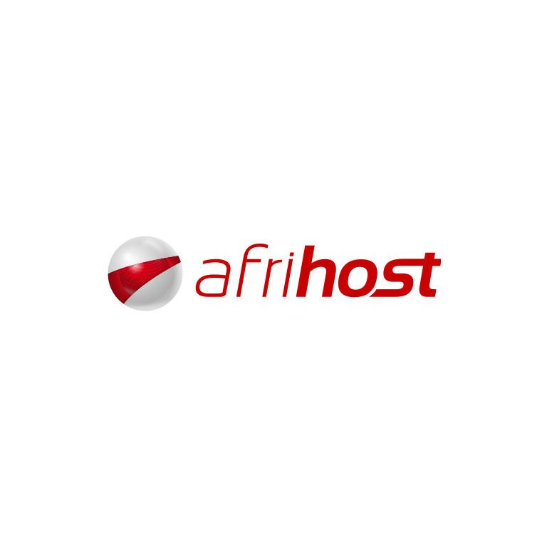 http://www.earearblog.com/wp-content/uploads/2015/10/ad_afrihost1.jpg