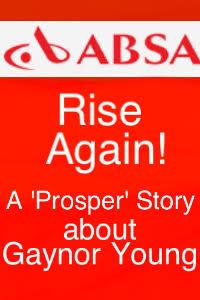 http://www.earearblog.com/wp-content/uploads/2015/11/Absa-new.jpg