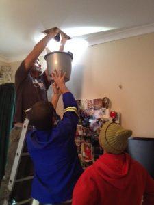 drip-plumbers-2