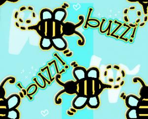 43-1279219844-bg-buzzing-bees3